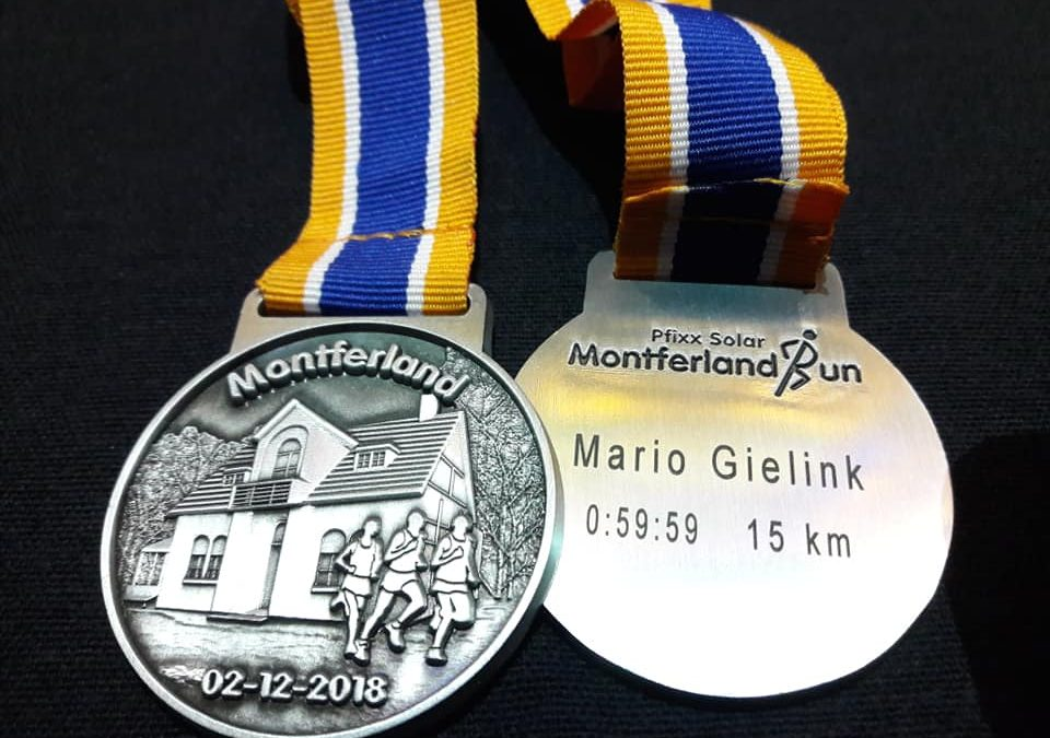 23e Pfixx Montferlandrun